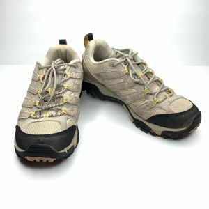Merrell Moab 2 Hiking Shoes Size 10W